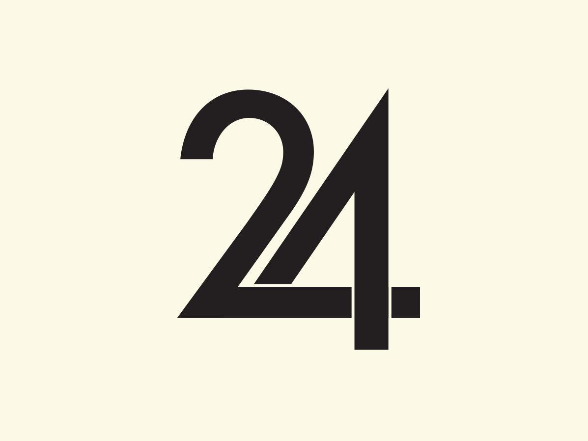 home 24 logo